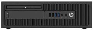 HP ProDesk 600 G2 (P1H10EA#UUW)