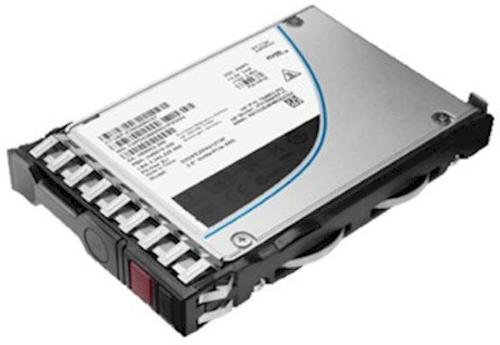 HP E Mixed Use-3 822555-B21