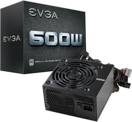 EVGA 600W