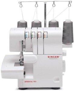Singer Overlock 14SH654N