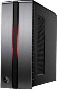 HP Envy Phoenix 850-001no