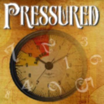 Pressured til PC