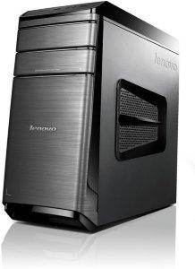 Lenovo Ideacentre 700-25ISH
