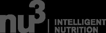 nu3.no logo