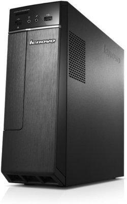 Lenovo Ideacentre 300S (90DQ000JMT)