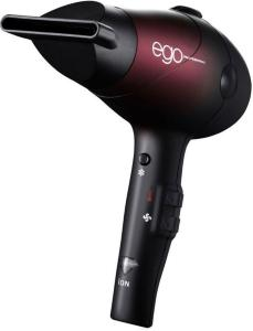 Ego Professional Awesome