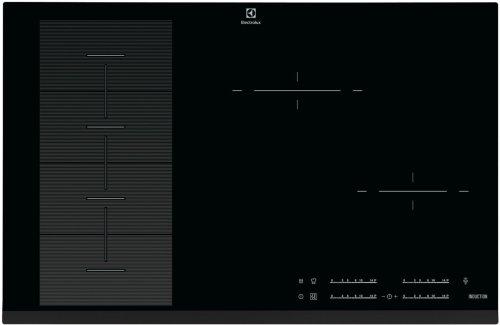 Electrolux HOX850F