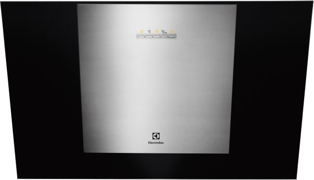 Electrolux EFF80569DK