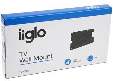 iiglo TVW200