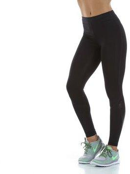 Casall AR2 Compression Tights (Dame)