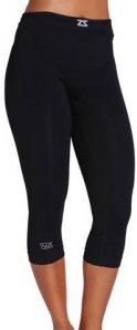 Zensah High Compression Tights