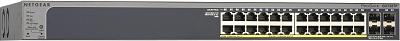 Netgear GS728TPS