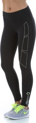 Casall HIT AR2 Tights (Dame)