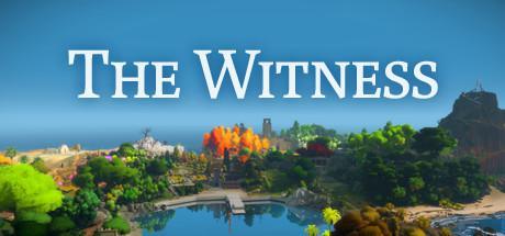 The Witness til Playstation 4