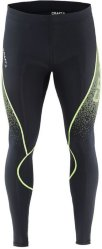 Craft Delta Compression Long Tights (Herre)