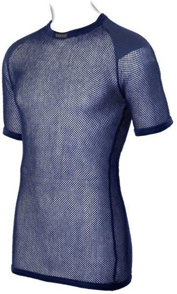 Brynje Super Thermo T-skjorte (Herre)