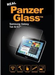"PanzerGlass Samsung Galaxy Tab S2 9.7"""