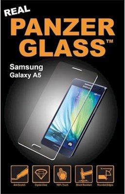 PanzerGlass Samsung Galaxy A5