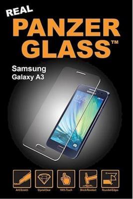 PanzerGlass Samsung Galaxy A3