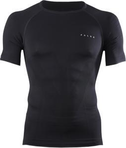 Falke Running Athletic T-skjorte (Herre)