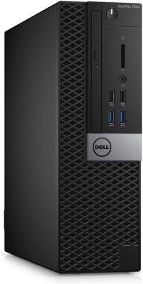 Dell Optiplex 7040 SFF (VJG06)