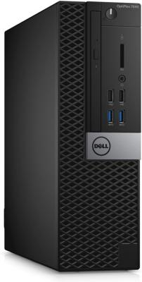 Dell Optiplex 7040 SFF (VJG06)