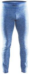Craft Active Comfort Pants (Herre)