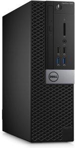 Dell Optiplex 7040 SFF (7040-4172)