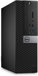 Dell Optiplex 7040 SFF (VXY4D)