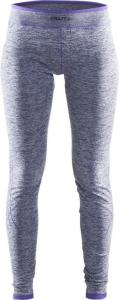 Craft Active Comfort Pants (Dame)