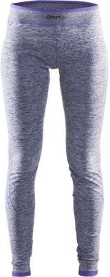 Craft Active Comfort Pants (Dame)