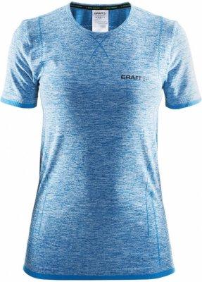 Craft Active Comfort SS (Dame)