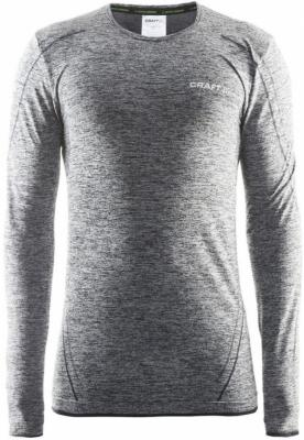 Craft Active Comfort LS (Herre)