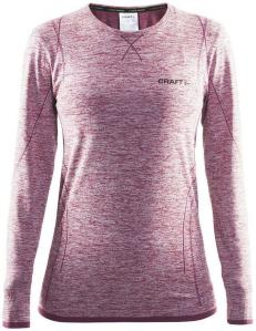 Craft Active Comfort LS (Dame)