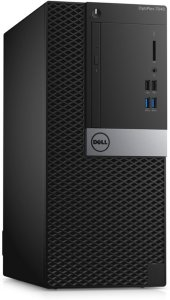 Dell Optiplex 7040 MT (7TTWN)