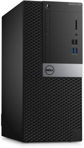 Dell Optiplex 7040 MT (7TTWN)
