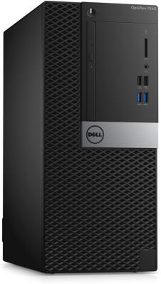 Dell Optiplex 7040 MT (WVV93)