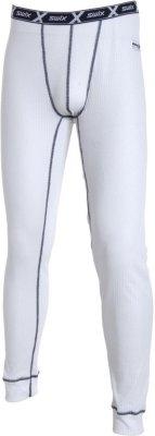 Swix RaceX Pants (Herre)