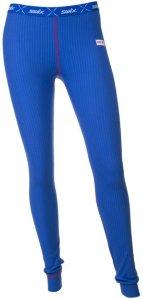 Swix RaceX Bodywear Pants (Dame)