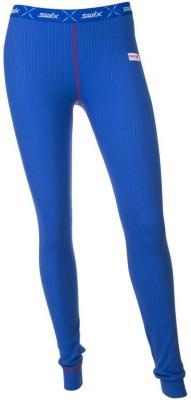 Swix Race X Pants (Dame)