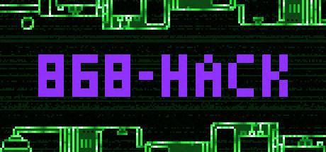 868-HACK til PC