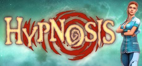 Hypnosis til PC