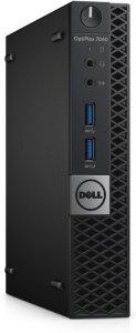 Dell Optiplex 7040 Micro (YD013)