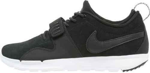 Nike SB Trainerendor (Herre)