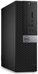 Dell Optiplex 5040 SFF (5040-3168)