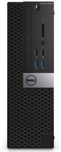 Dell Optiplex 5040 SFF (5040-3151)