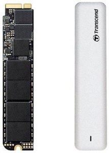JetDrive 520 480GB