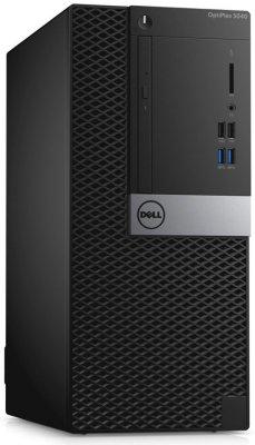 Dell Optiplex 5040 MT (XPW7Y)