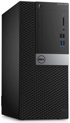 Dell Optiplex 5040 MT (XPW7Y)