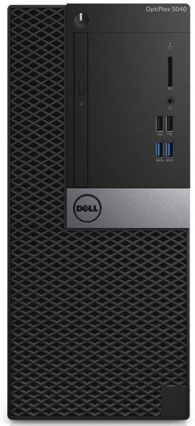 Dell Optiplex 5040 MT (823NP)